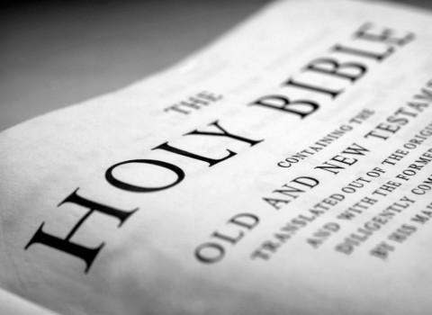 modern-bible-translations