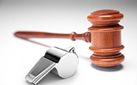 whistleblower-lawyers
