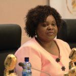 Angela-Martins-AUC-Representative