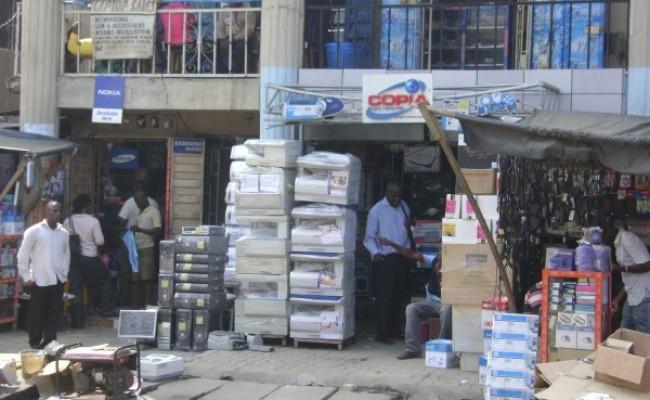 Computer-Village-Lagos