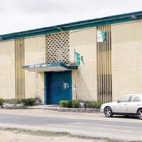 Kirikiri-prison