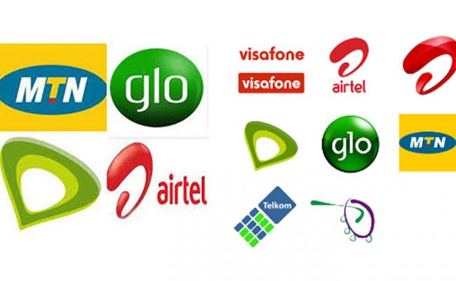 Telecoms-Operators