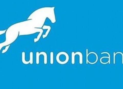 Union Bank Image-001