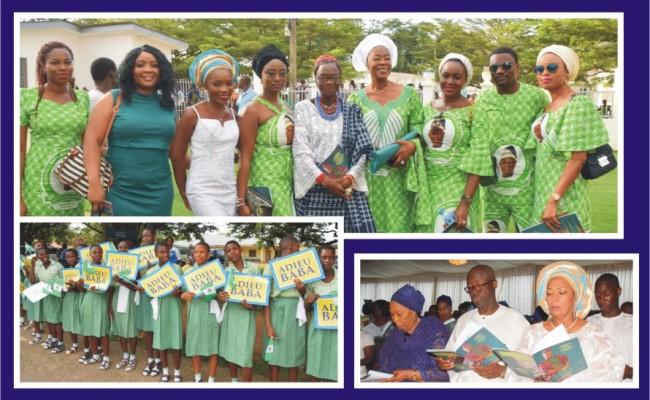 Adeyinka 19