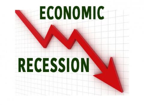 Economic-Recession