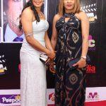 Judith Omasaye and Ifeoma (1)