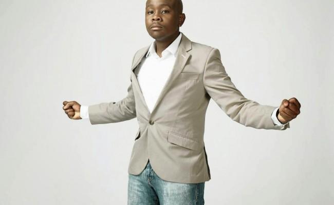 Khaya-Mthethwa-How-do-you-love-Lyrics