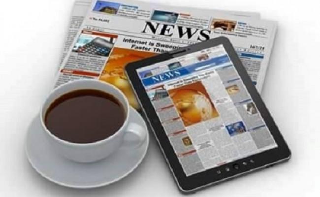 mynaijainfo-nigerian-newspaper-review