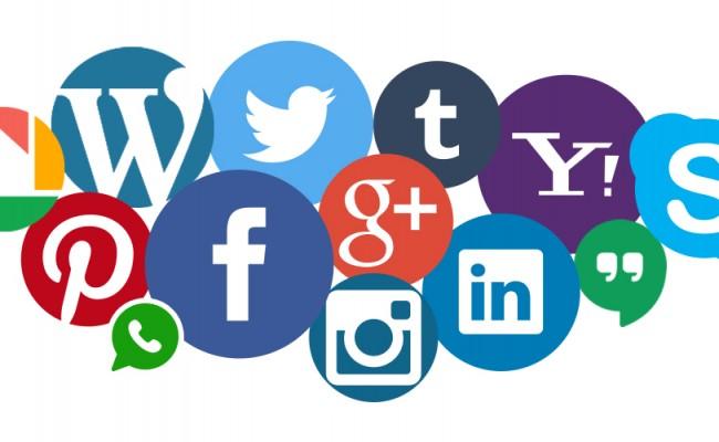 socialnetworks-21417