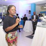 Adedayo Adedamola, Head Elite Banking