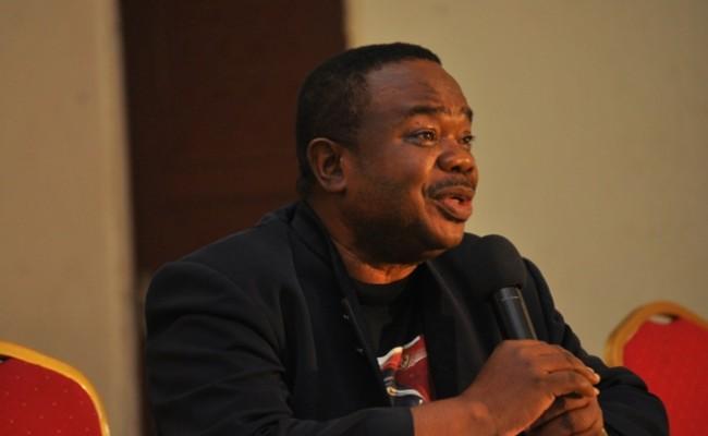Chief Okoroji 2