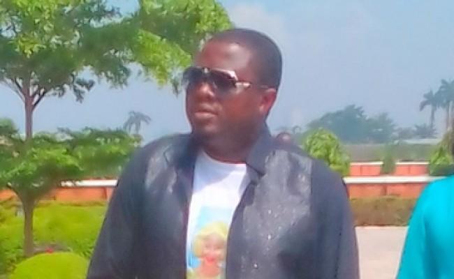 Muyiwa Ademola