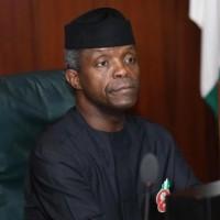 Vice-President-Yemi-Osinbajo-600x427