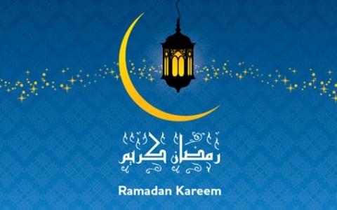 first-day-of-ramadan
