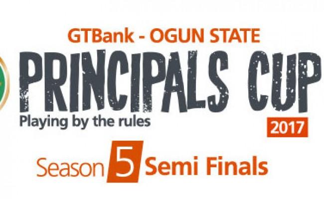 ogun state semis results-001