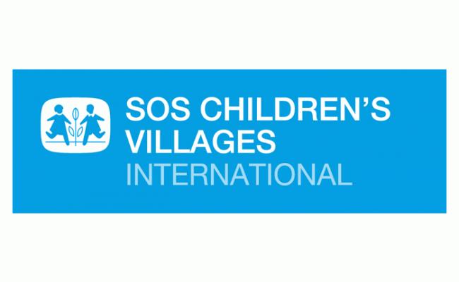 sos-childrens-international-logo