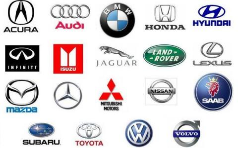 top-10-car-brands
