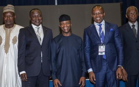 2. Nig. Intl Petroleum Summit3