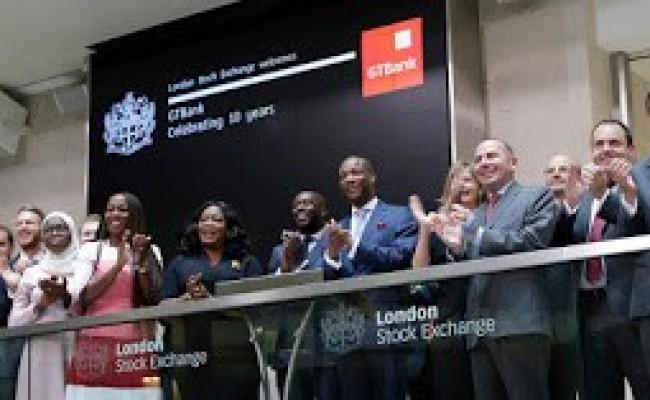 GTBank-London-stock-exchange (1)
