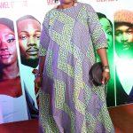 Patience Oghre Imobhio