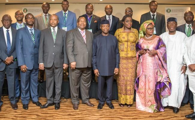 1. ECOWAS BI 22-AUG-20173