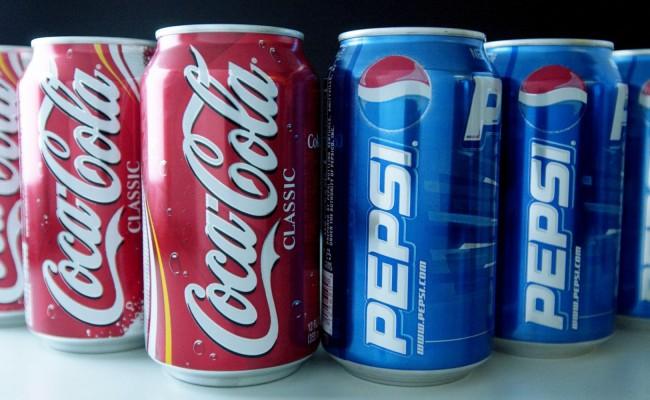 100482232-coke-pepsi-gettyp.1910x1000