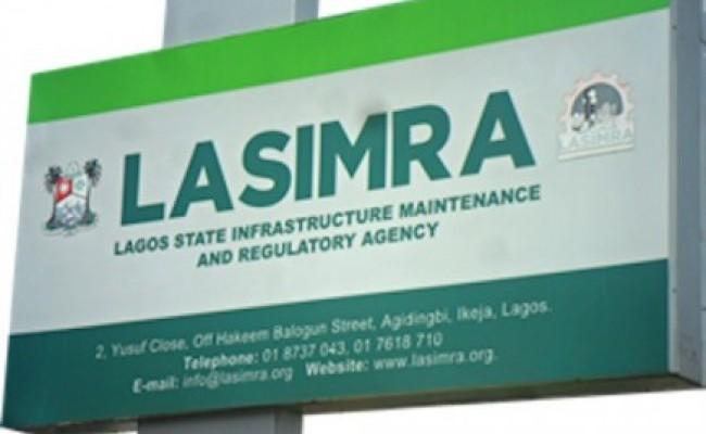 LASIMRA-copy-435x336