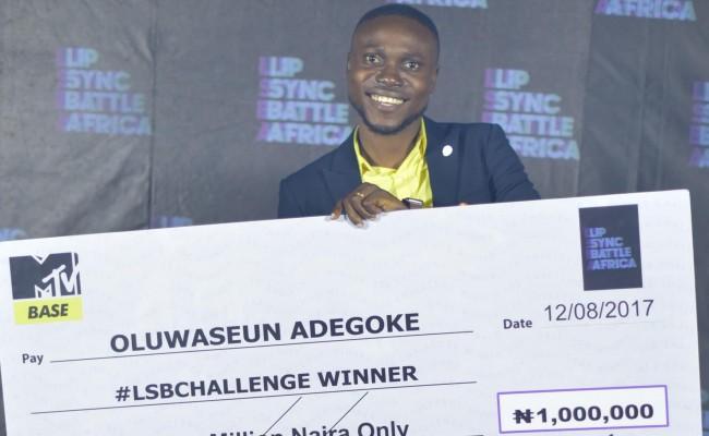Oluwaseun Adegoke .-001