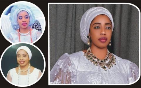 Recent celebrity engagements 2019