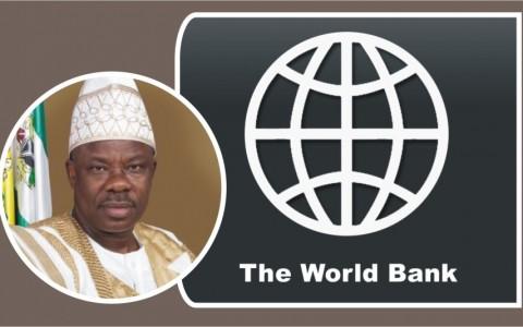 Amosun_-_World_bank