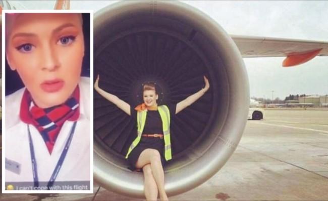 British_Airways_stewardess_(Joan_Wickenden)