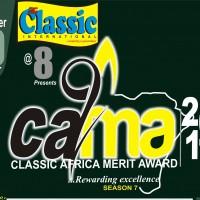 CAMA New Date-001