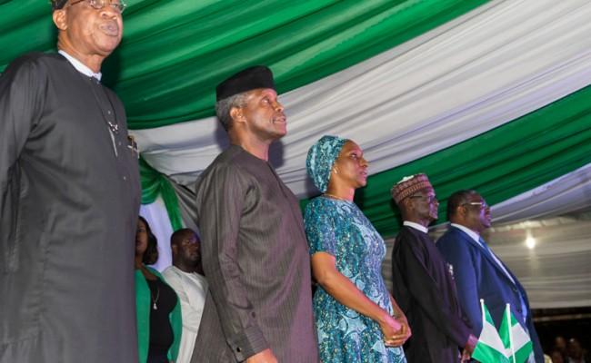 HIYA Nigeria