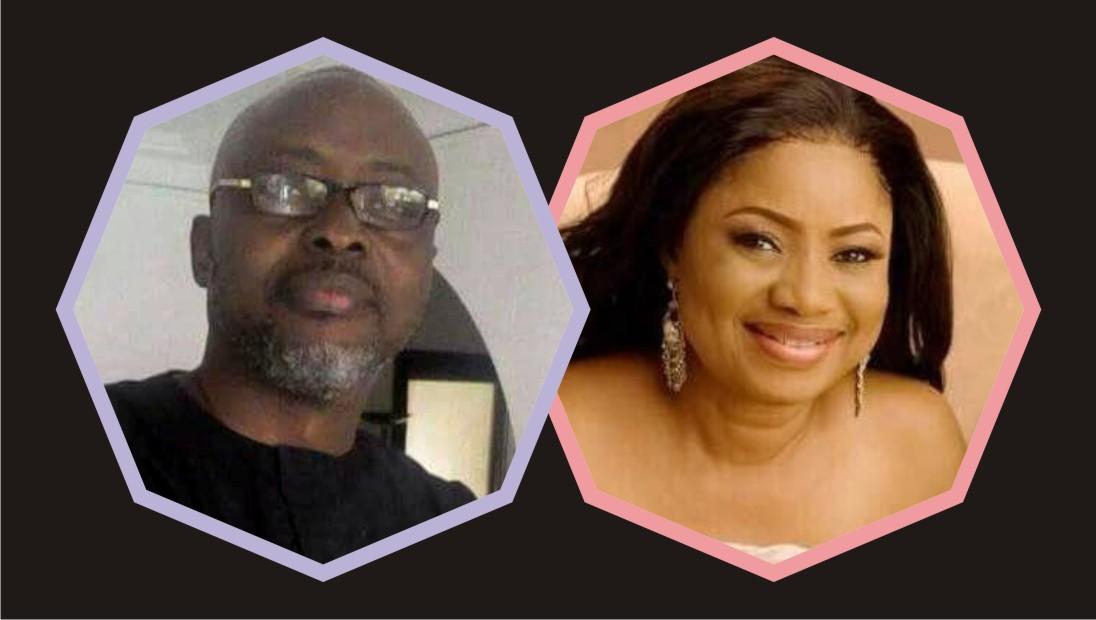 4 more details about Olanike Disu s late husband  e3b1eb47f53