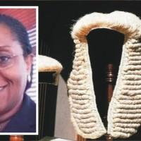 Ms Oluwatoyin Ajoke Bashorun