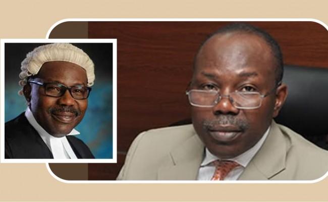 Image result for Dr. Muiz Adeyemi Banire,