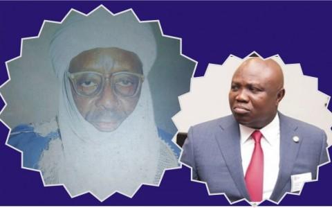 Sheikh_Garuba_Ibrahim_Akinola