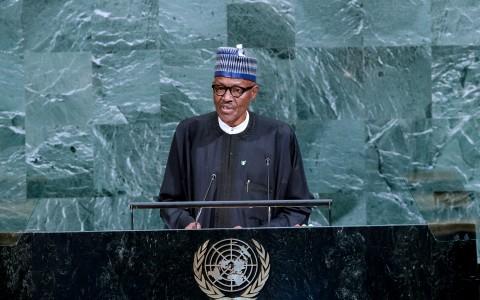 UN Speech 3
