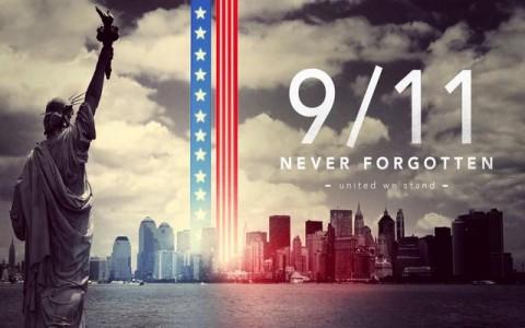 remember-9-11-01