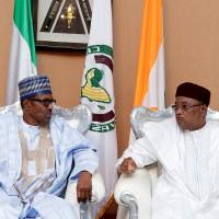 Niger 4