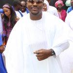 Oluwatobiloba Ogunbadejo