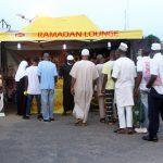 From-Left-Mosque-manager-Mutiu-Ogundepo-Chief-Imam-of-Lagos-secretariat-central-moseque-Abdul-Gafar-Abdul-Hakeem-Lipton-Brand-Manager-Damilola-D