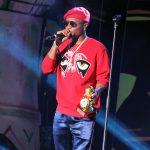 Wizkid, Nigerian Artiste (Winner 2017 Best Male Artiste in  West Africa, Winner 2017 Artiste of the Year in Africa, and Winner 2017  Song of the Year in Africa)
