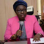 Ondo state First Lady, Mrs Betty Anyanwu - Akeredolu