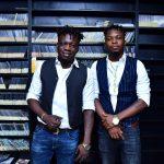 Obiligbo Brothers