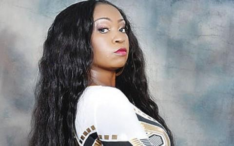 ARALOLA Olumuyiwa | Encomium Magazine