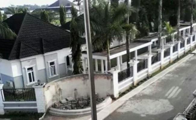Image result for Rochas Okorocha's country home