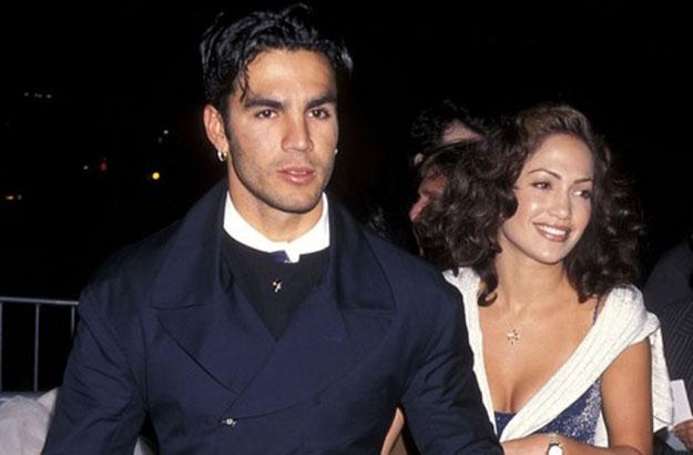 Jennifer Lopezs Ex Set To Release Honeymoon Sex Tape -7067