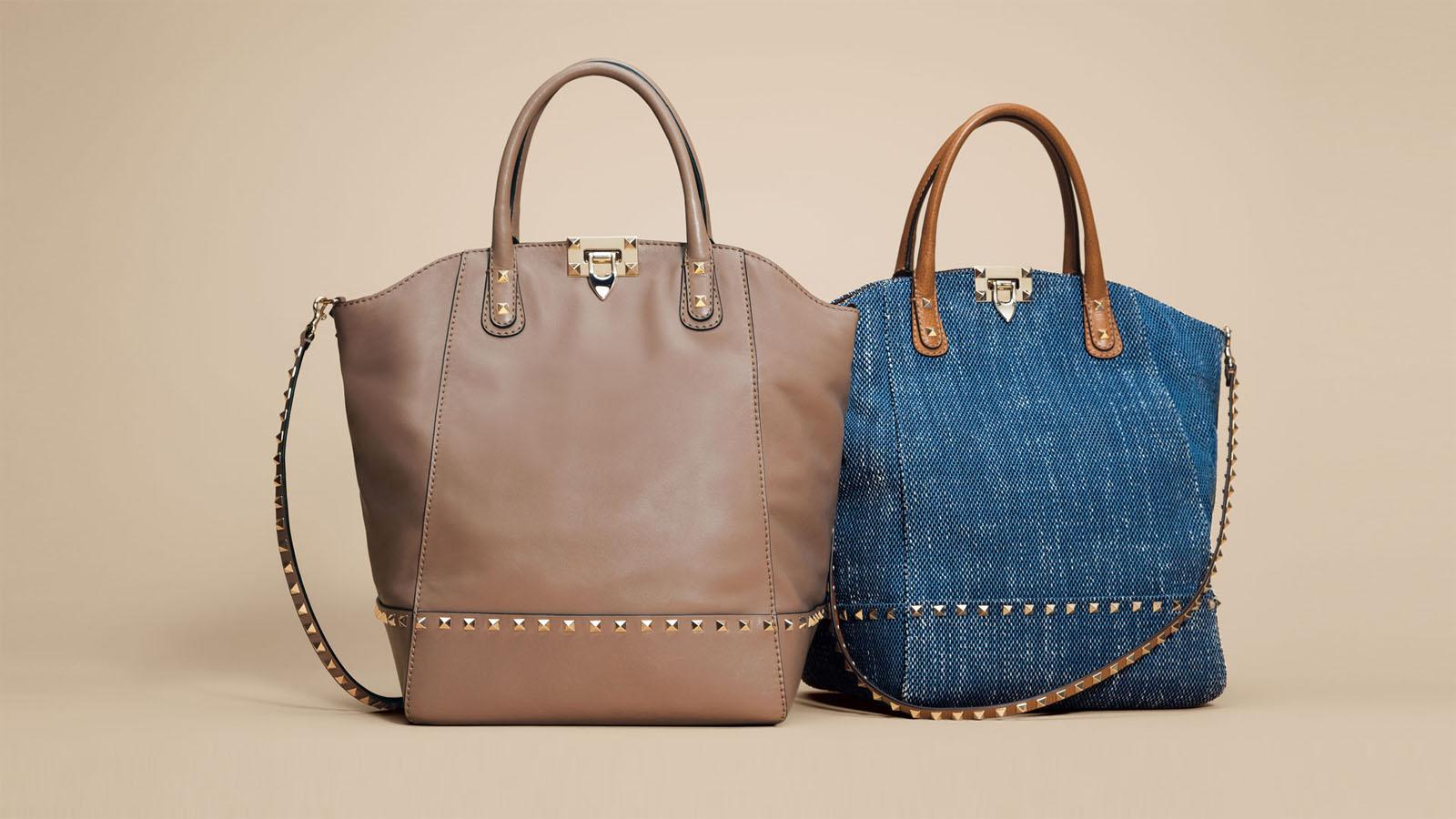 20 must-have items in ladies handbags (2) | Encomium Magazine
