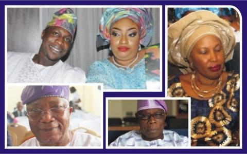 Baba Ijebu | Encomium Magazine